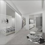 Chambre - 06100