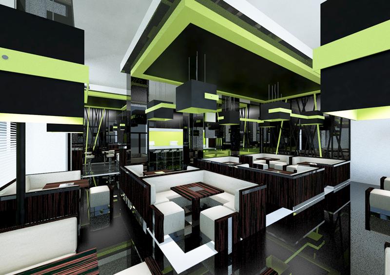 bars restaurants darea design architecte d 39 int rieur lyon et montpellier. Black Bedroom Furniture Sets. Home Design Ideas