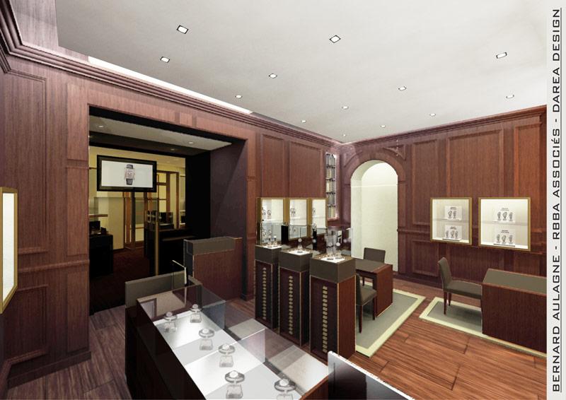 magasins » darea design  architecte dintérieur lyon et montpellier