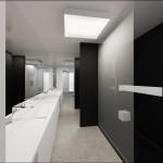 Salle de bain - 06100