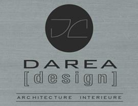 accés au site DAREA DESIGN