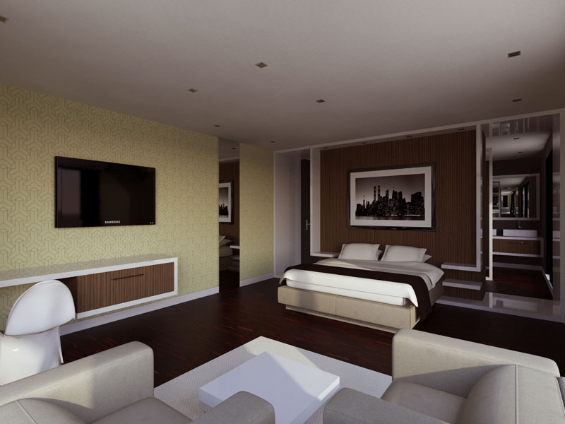 hotelleries darea design architecte d 39 int rieur lyon et montpellier. Black Bedroom Furniture Sets. Home Design Ideas